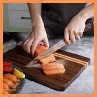 Paudin Sushi & Sashimi Knife